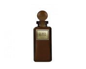 BIOS Apothecary - Bay Rum Aftershave - 100ml - 100% Natural Plant Derived Ingredients