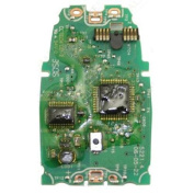 Philips Norelco printed circuit board for 9190XL, 9195XL