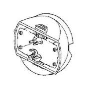 Norelco QC5550 Blade Oscillators