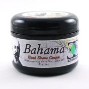 Bahama Head Shave Cream - Do Your Head a Favour