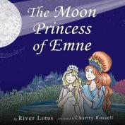 The Moon Princess of Emne