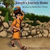 Joseph's Journey Home