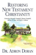 Restoring New Testament Christianity