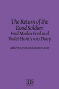 The Return of the Good Soldier