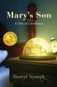 Mary's Son