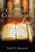 The Christian Conundrum