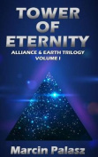 Tower of Eternity