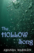 The Hollow Song