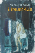 The Collected Poems of E. Ethelbert Miller