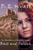 The Adventures of Elsabeth Soesten
