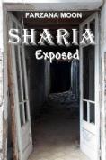 Sharia Exposed