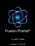 Fusion Points Leaders Guide