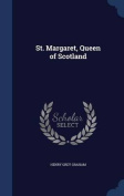 St. Margaret, Queen of Scotland