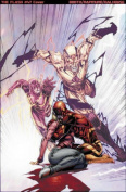 The Flash, Volume 8: Zoom
