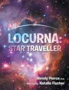 Locurna: Star Traveller