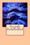 Das Grosse Pendelhandbuch [GER]