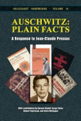 Auschwitz: Plain Facts