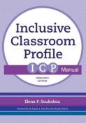The Inclusive Classroom Profile (ICP) Manual