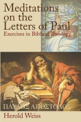 Meditations on the Letters of Paul