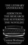 The Literary Anthology