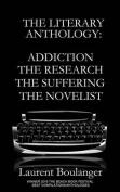 The Literary Anthology