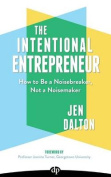 The Intentional Entrepreneur