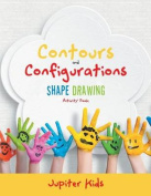 Contours and Configurations