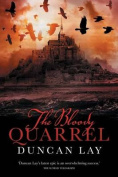 The Bloody Quarrel