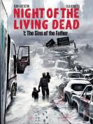 Night of the Living Dead Graphic Novel Volume 1