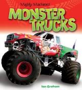 Monster Trucks (Mighty Machines