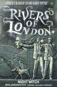 Rivers of London, Volume 2