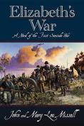 Elizabeth's War