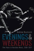 Evenings and Weekends