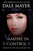 Vampire in Control