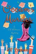 OCCAM's Murder