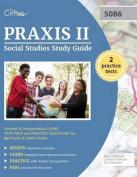 Praxis II Social Studies Study Guide
