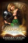 Dreamspell