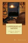 Copperhead Moon
