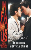 Infamous: Gay Romance