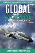 Global Crossfire