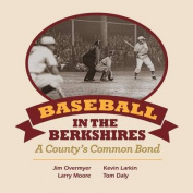 Baseball in the Berkshires
