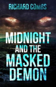 Midnight and the Masked Demon