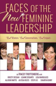 Faces of the New Feminine Leadership