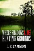 Where Shadows Lie 2