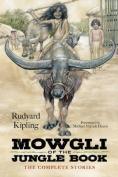 Mowgli of the Jungle Book