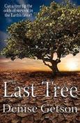 The Last Tree (Dry Souls)