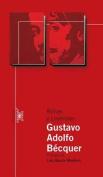 Rimas y Leyendas (Serie Roja) [Spanish]