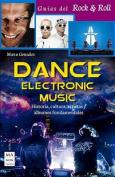 Dance Electronic Music [Spanish]