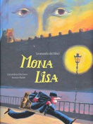 Mona Lisa [Spanish]