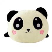 "Baby like Animal Panda Cute Plush Doll Gift 20cm 8"""